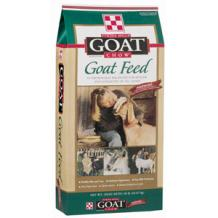 Product Category: Goats :: Kissimmee Valley Feed