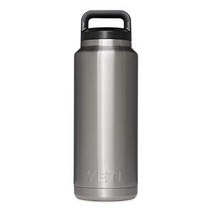 YETI® 36 oz. Rambler Bottle