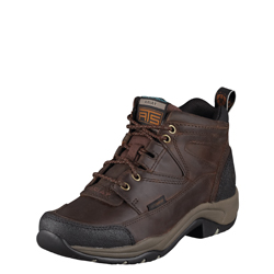 ARIAT WMS TERRAIN H2O COPPER WP