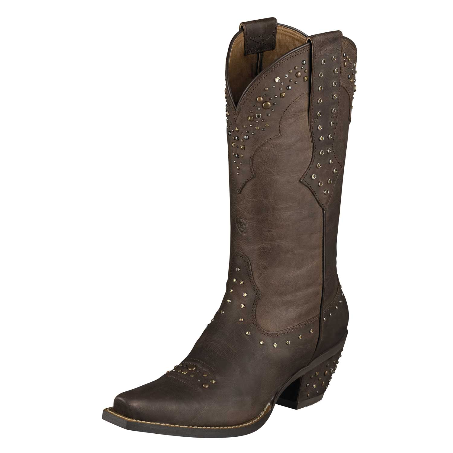 Ariat Rinestone Cowgirl Boots