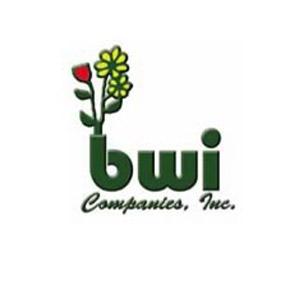 BWI Fall Wildlife Feed Plot Mix