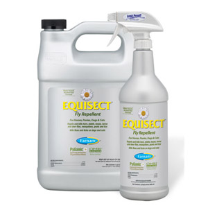 Equisect® Gallon Refill Fly Repellent