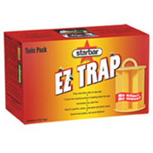 Starbar EZ Trap Fly Trap