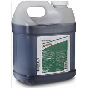 GrazonNext® HL Herbicide