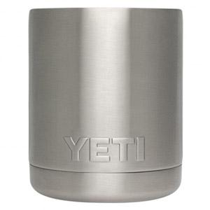 Yeti® Rambler 10 oz. Lowball Tumbler
