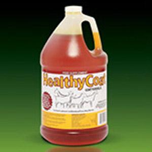 HealthyCoat® Show Formula