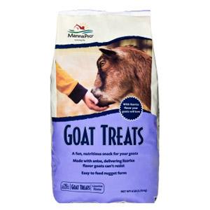 Manna Pro® Licorice Goat Treat