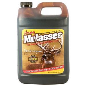 Evolved Habitats®Wildlife Molasses Attractant