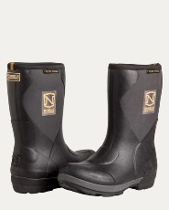 MUDS STAY COOL BOOT