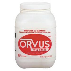 Orvus® WA Paste Surfactant Cleaner