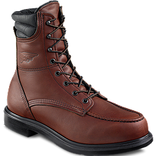 Red Wing 402 8