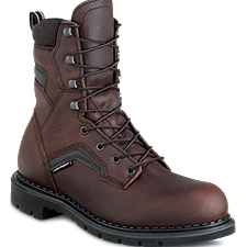 RED WING 938 8