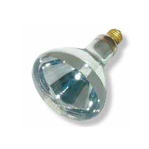 Satco Indoor Heat Lamp