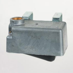 Dare-o-matic Stock Tank Float Valve