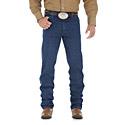 Men's Wrangler Cool Vantage Jeans