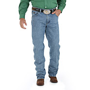 23MWX Wrangler® 20X® No. 23 Relaxed Fit