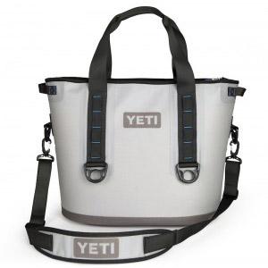 Yeti® Hopper 30 Soft-side Cooler